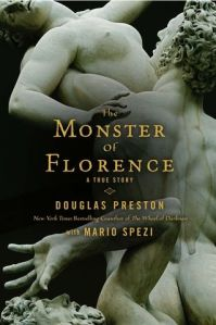 303_1_The_Monster_of_Florence