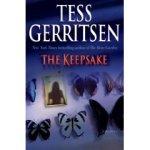 Keepsake Cover 2