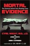 Mortal-Evidence,-bookco