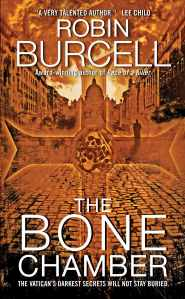 Bone Chamber lo res cover