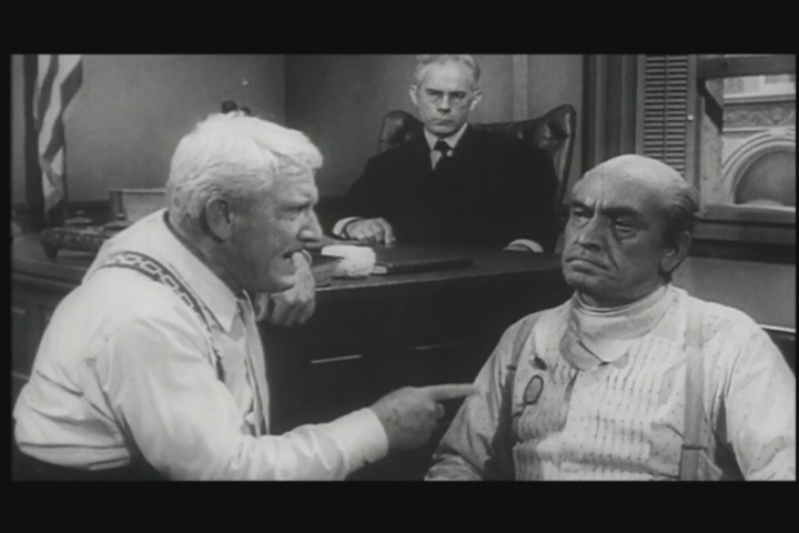 inherit the wind act 1 scene 2 study guide