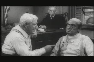 Inherit_the_wind_trailer_(1)_Spencer_Tracy_Fredric_March