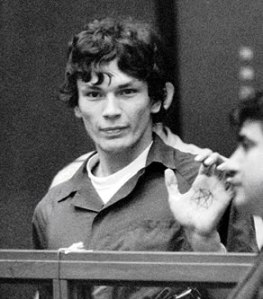 On This Day: Richard Ramirez: The Night Stalker | The Crime