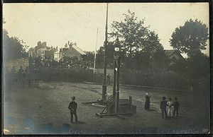 300px-Execution_of_Languille_in_1905