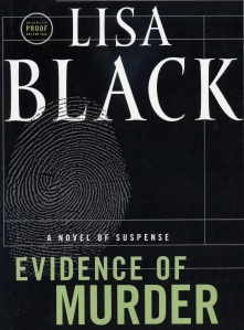 Black,L Cover copy
