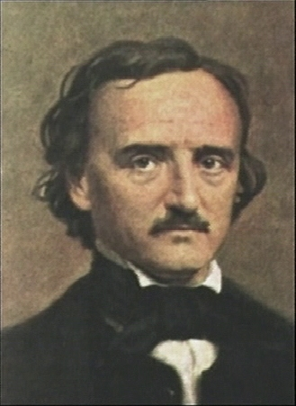 http://writersforensicsblog.files.wordpress.com/2009/10/poe.jpg