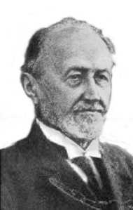 Vucetich