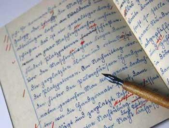 essay methods of proof