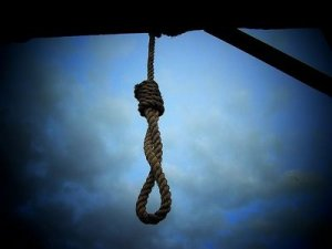 Question and Answer: What Happens When Someone Is Hanged? | The