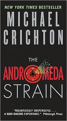 the-andromeda-strain.jpg
