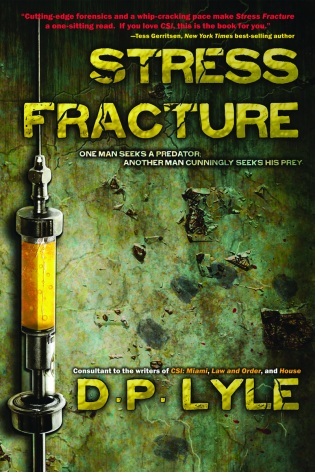 Stress_Fracture_Cover.indd