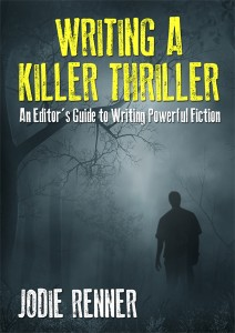 Writing-a-Killer-Thriller-Editor-Version-Kindle-Cover-2-212x300