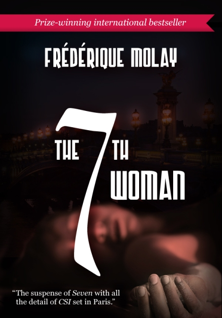 7th-Woman_cover_F_600x860