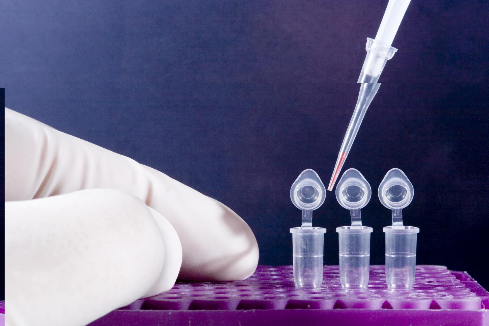 очищение спермы в россии-ыю1