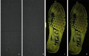 shoeprintsre