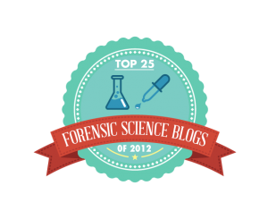 Top-25-Forensic-Science-Blogs-of-2012-300x236