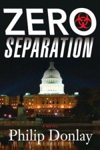 Zero_Separation_Cover