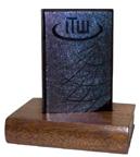 thriller_award