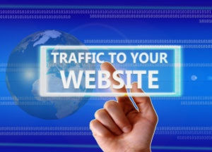 Photo courtesy of http://leroyhouserseminars.com/files/2012/02/Website-Traffic.jpg