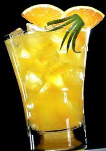 top_screwdriver1