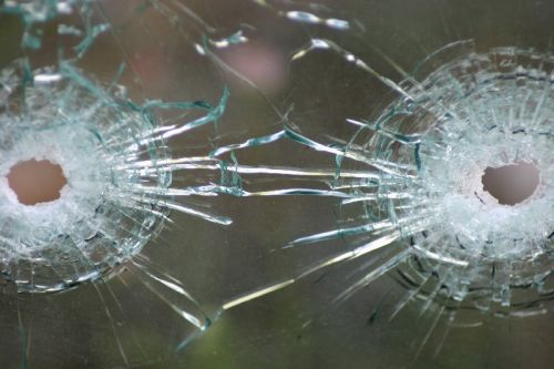 Fast Bullets And Broken Glass The Crime Fiction Writer S Blog