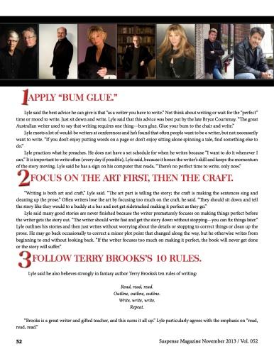 SuspMag Interview 11-2013 pg2 JPEG