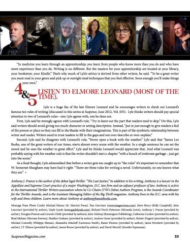 SuspMag Interview 11-2013 pg3 JPEG