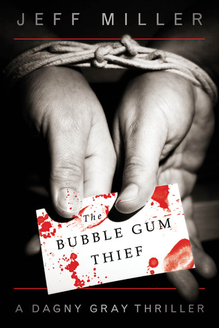 Bubble Gum Thief