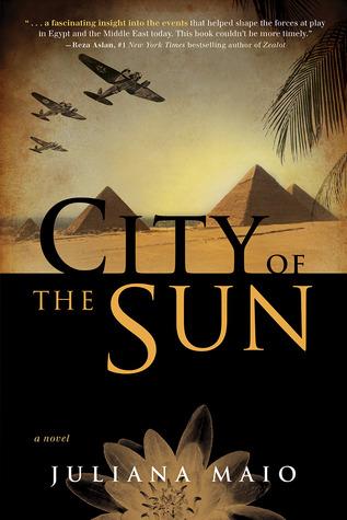 City of Sun