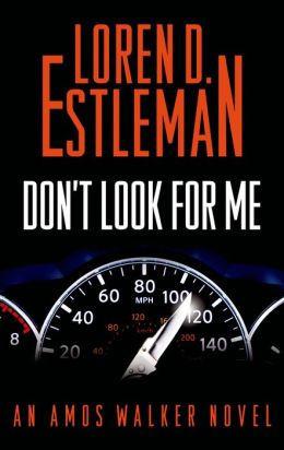 DLFM-Estleman