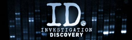 Dp Lyle On Investigation Discovery S Deadly Affairs The