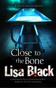 close to the bone 1