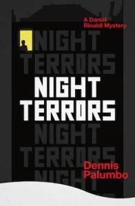 NightTerrorsfrontforaupromo copy