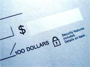 scam check