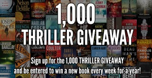 1000books_banner_large_new