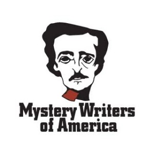 Mystery-Writers-of-America
