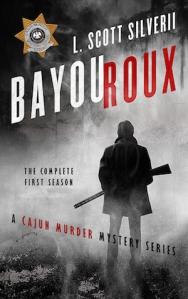BayouRoux 300