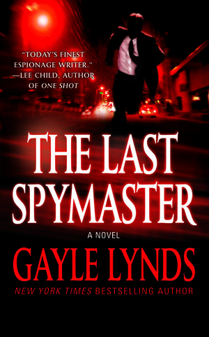 Last Spymaster-300