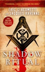 Shadow_Ritual_600-375