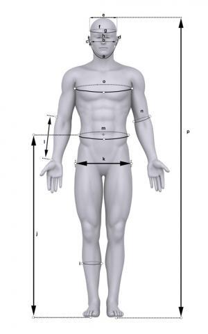 body_measurements_sml