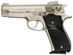 rdw-gun-sw639