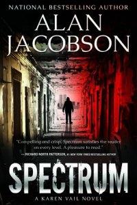 Spectrum 500