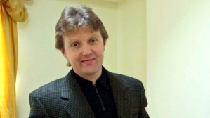 Litvinenko