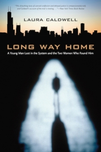 Long Way Home 300