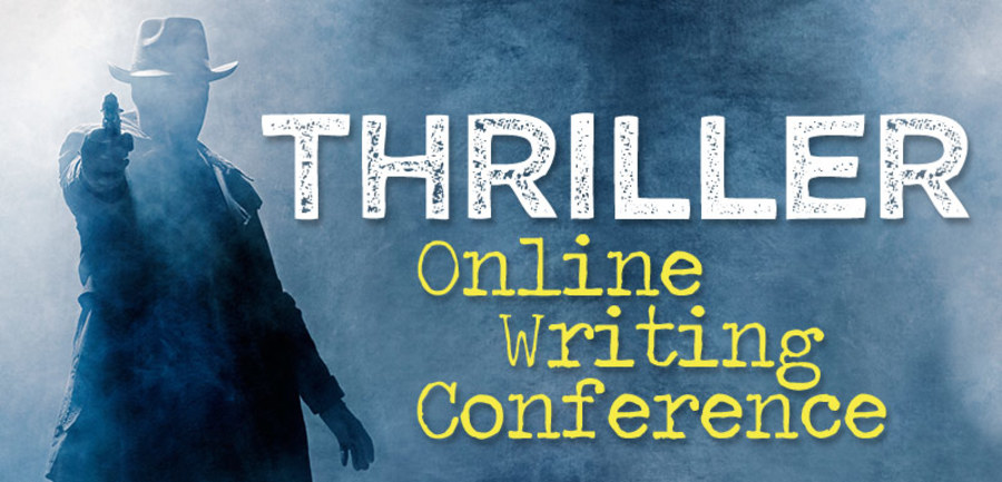 Greater Nebraska Writers Conference (fall)