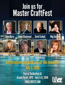 Master CF copy