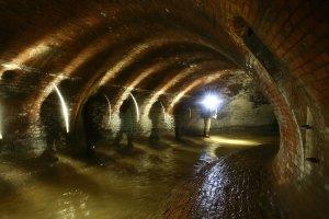 sewer-light