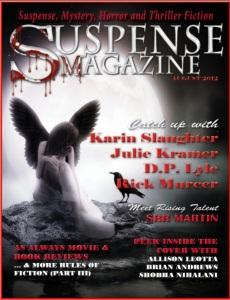 suspense-magazine1