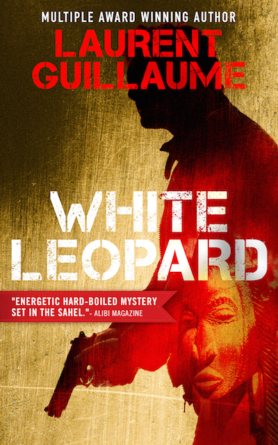 White_Leopard_400_72