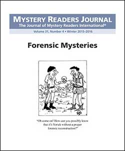 2016 MRI Forensic Issue